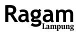RagamLampung.com